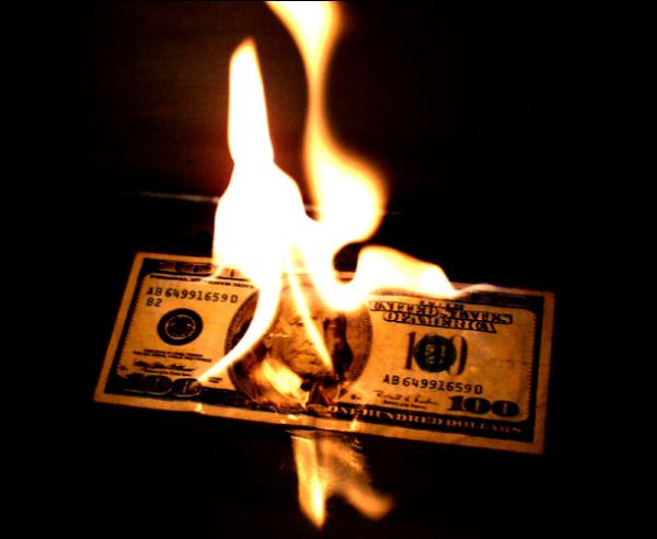 proteger tu dinero